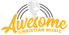 Awesome Christian Music: videos, lyrics, links and more